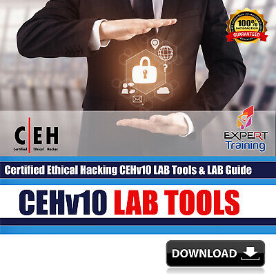 Ethical Hacking 2017 Video Training Course Instant DOWNLOAD