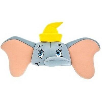 Disney Parks Dumbo Youth Size Character Hat Mickey Ears NEW