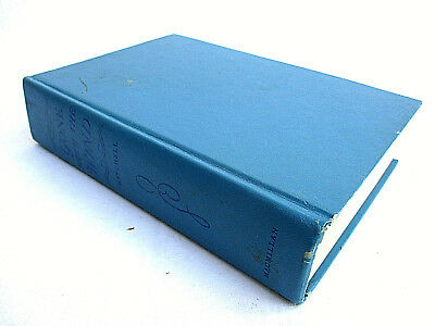 1St Ed Gone With The Wind By Margaret Mitchell Macmillan 1936 Roman Numerals