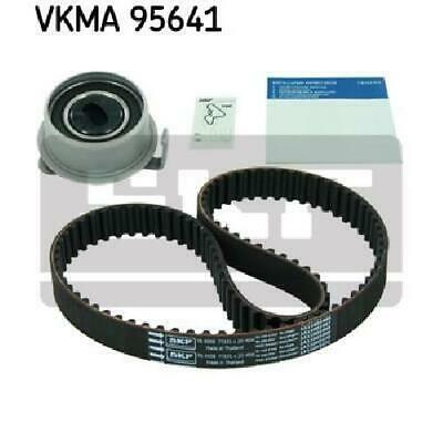 Kit de distribution VKMA 95641