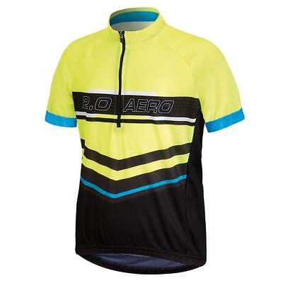 Bicycle Line Aero 2.0 Rose , Maillots Bicycle Line , cyclisme