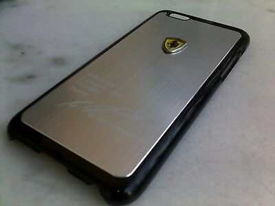 coque iphone xr ferrari
