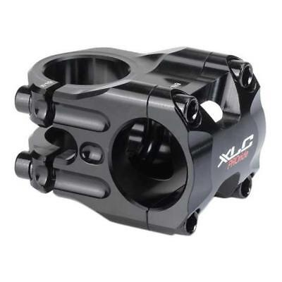 Xlc Pro Ride A Head Dtem St Fr05 31.8mm Black , Stems Xlc , ciclismo
