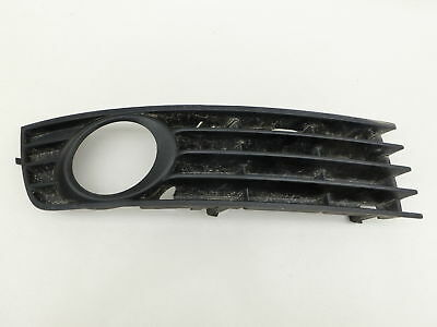 Front Panel Front Panel Right for Audi A4 B6 8E 01-04 8E0807682A