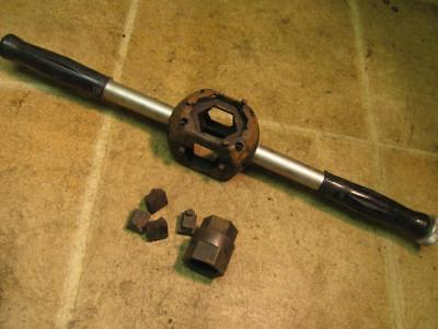 GP Tools Strut Socket Special Tool Wrench Kloster Research