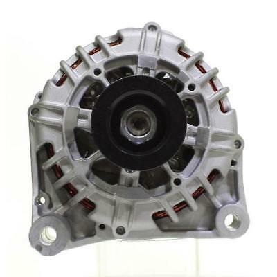 Custom: GENUINE MG/LAND ROVER ALTERNATOR YLE000260 YLE102020 YLE102500