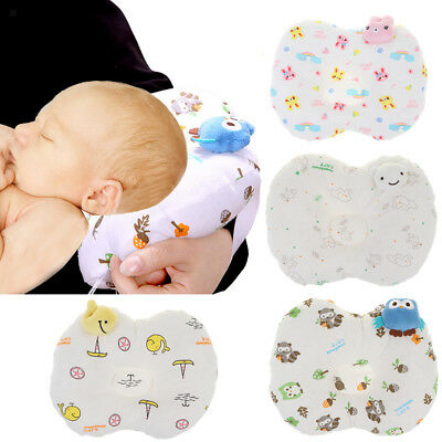 Infant Feeding Support Breastfeeding and Bottle Feeding Pillow