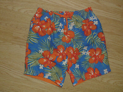 TU Boys Swim Shorts Age 18-24 Months