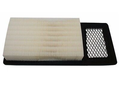EZGO TXT MEDALIST Air Filter GAS GOLF CART 295cc 1994 -2005 4 Cycle 72368G01