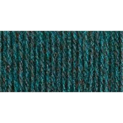 Spinrite 16405353203 Super Value Solid Yarn, Multi-colour - Yarnteal Heather
