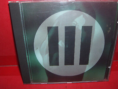 Extreme - III Sides to Every Story - BMG - CD