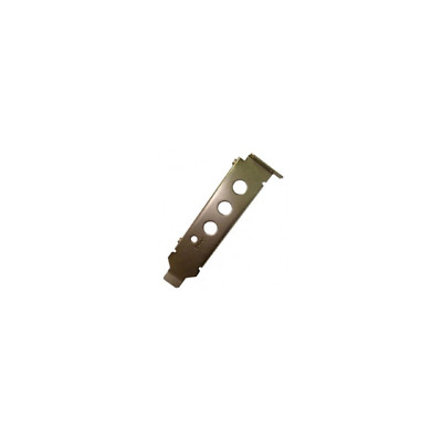 New Tp-Link: Low Profile Bracket (For Tl-Wdn4800) Pc Internal Network Adapter