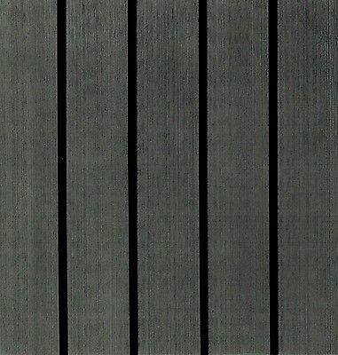 Traction EVA Marine Decking with 3M Adhesive Backing