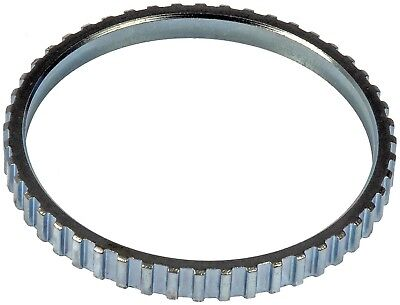 ABS Ring fits 2002-2008 Toyota Corolla Camry Matrix  DORMAN OE SOLUTIONS