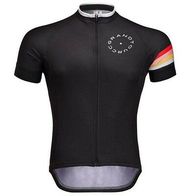 Grand Tour Cycle Racing Series Jaune , Maillots Grand tour cycle , cyclisme