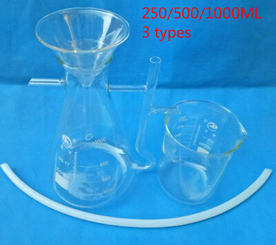 Oil Water Receiver-Separator,Essential Oil Distillation Kit Part. 250/500/1000ML