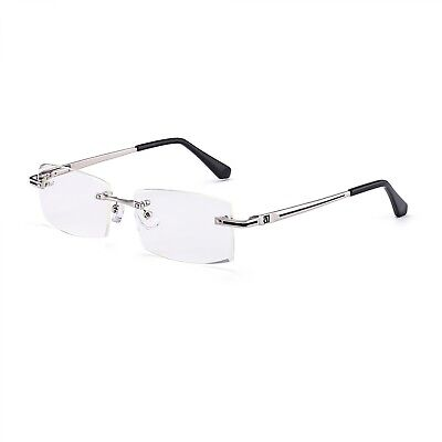 53ecc731f6 Transition Anti Blue Ray Progressive No Line Reading Glasses Computer  Sunglasses