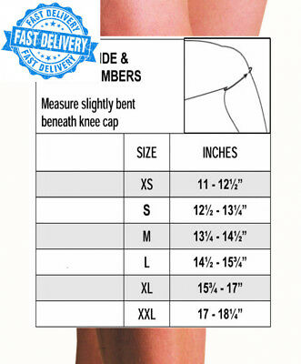 Thermoskin Thermal Arthritic Knee Wrap - Small 31.5-33.5cm (measure...