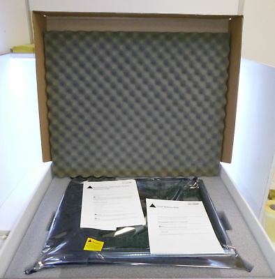 Extreme Networks Black Diamond 61011 BD10K G20X Module NEW greatly reduced