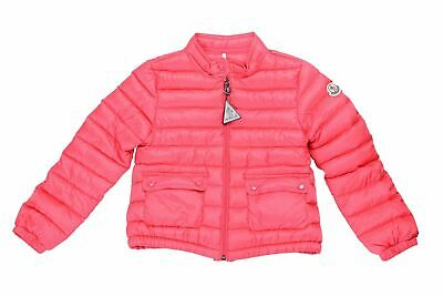 3dd6052f7508 MONCLER KIDS DOWN Jacket Size 5 (up to 112 cm) -  76.00