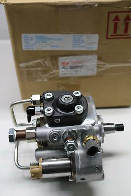 Genuine ISUZU 6HK1 High Pressure Fuel Injection Pump ASM 8980915654 2940500-100
