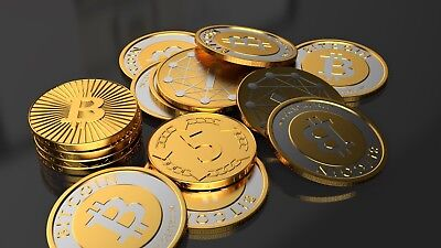 Www.goldcrypto.tech (Domain For Sale) Cryptocurrencies