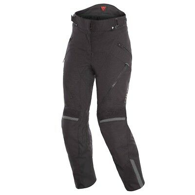 Pantalone impermeabile D-Dry DAINESE TEMPEST 2 LADY D-DRY moto
