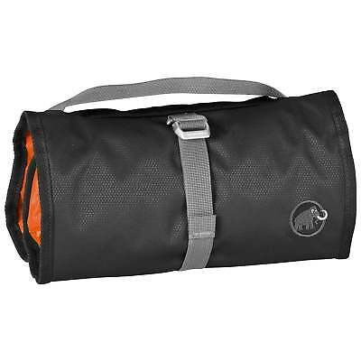 Mammut Washbag Travel Large