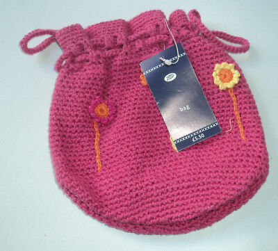 e34fc48dee8 Wholesale Job Lot 10 Baby Hats  Little Girls Bags Tags From Boots New Tags