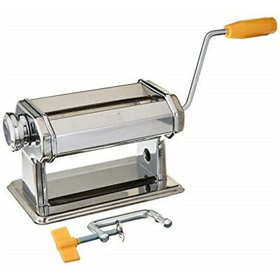 Amaco Craft Clay Machine - Pasta
