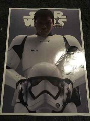 Star Wars Insider Magazine Issue #174 Subscription Exclusive Cover