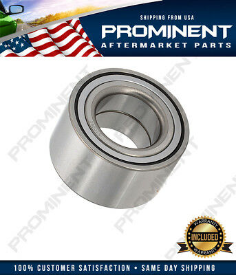 510062 Wheel Hub Bearing Front Left or Right For Toyota Echo 2000-2005