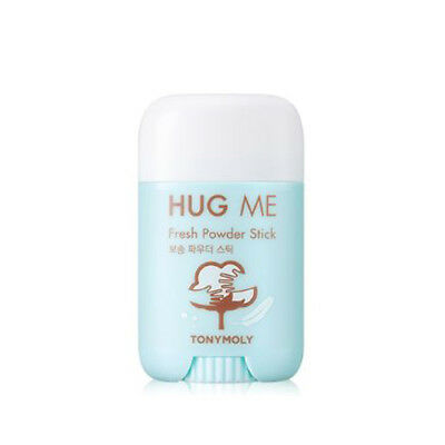 [TONYMOLY] Hug Me Fresh Powder Stick 24ml