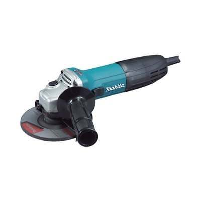 Makita GA5030 125MM 240V Angle Grinder 720 Watt