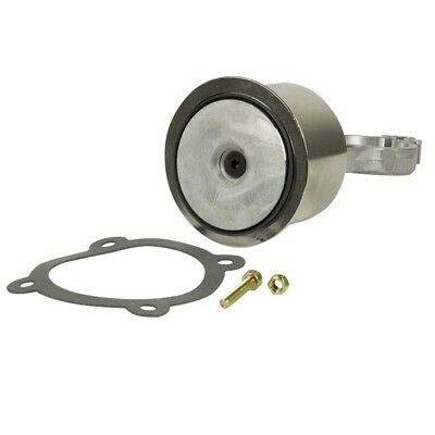 AIR COMPRESSOR PARTS Piston Kit Replacement Durable For