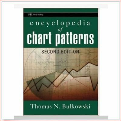 Encyclopedia of Chart Patterns   *ONLY* For Phones/Tab/PC