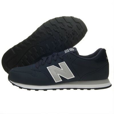 new balance gm 500 blg