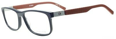 c375746cf05 TOMMY HILFIGER TH 91 55mm Eyewear FRAMES Glasses RX Optical Glasses  Eyeglasses