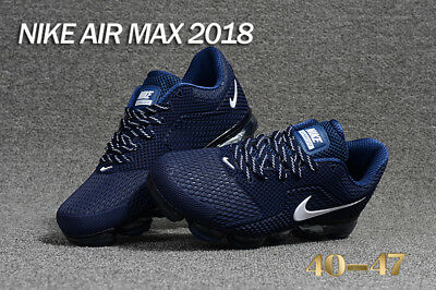 reputable site 20182 bee70 2018 Vapormax Sports Nike Plus Shoes Air Dispensing Men s 97 not TpqwRtHq