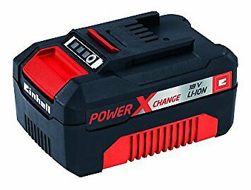 Batterie Li Power-X-Change EINHELL 18V