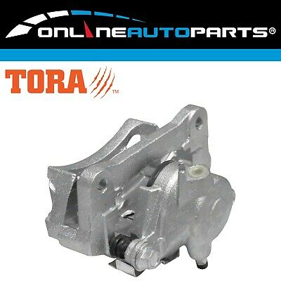 Rear RH Brake Caliper Assembly suits Landcruiser VDJ76R VDJ78R VDJ79R V8 4.5L