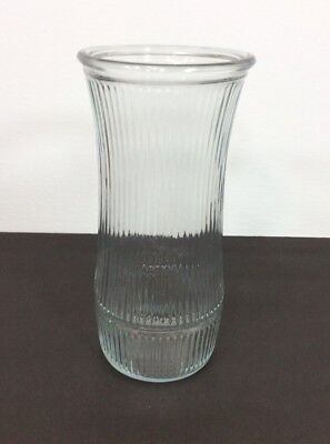Flower Vases Clear on clear goblets, clear bathroom accessories, clear masks, clear tires, clear flower frames, clear vase ideas, clear tiles, clear globe vase, clear flower planters, clear wall vase, clear sky, clear jars, clear flower beads, clear as crystal, clear coasters, clear dinnerware, clear plant saucers, clear marble, clear flower string lights, clear flower centerpieces,