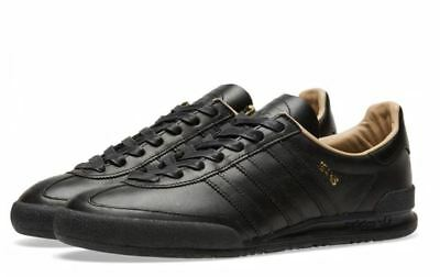 Jeans Mens Trainers Shoes Bb5272 Originals Mk Size To Adidas 5uk Ii 12uk QCerWodBEx