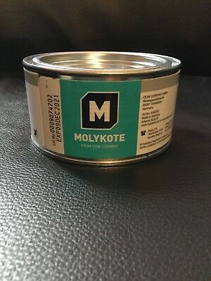 MOLYKOTE HSC Plus Paste 250g Kupferpaste