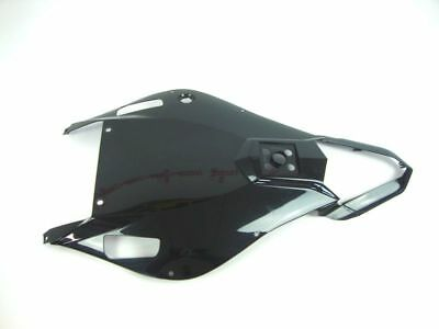 CARENA SOTTO CODONE YAMAHA R6 06 07 2006 2007 REAR UNDER TAIL Fairing Panel