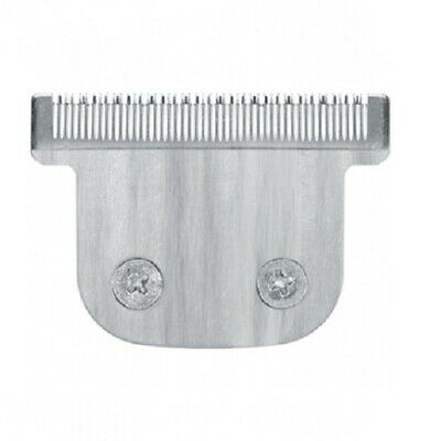 Replacement Detachable Trimmer Replacement T-Blade for Select Wahl Trimmers