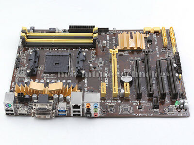 ASUS A88X-PLUS AMD CHIPSET DRIVERS FOR WINDOWS 8