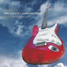 Private Investigations - The Best of von Dire Straits... | CD | Zustand sehr gut