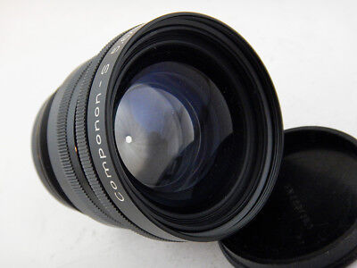 "Schneider Componon-S 150mm f5.6 4x5"" 10x12cm Excellent Condition Durst IFF"