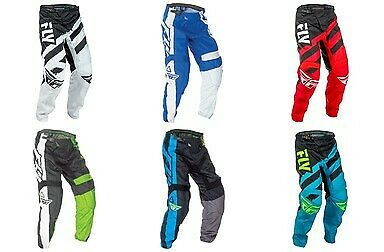 Fly Racing F-16 Offroad Motorcycle/Dirtbike Motocross MX Gear Riding Pants